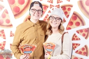 pizzasummit0919-6053