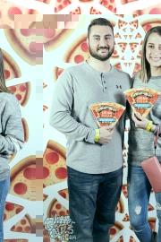 pizzasummit0919-6055