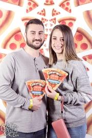 pizzasummit0919-6057