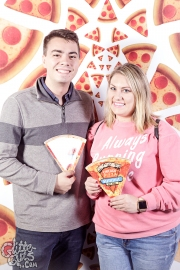 pizzasummit0919-6060