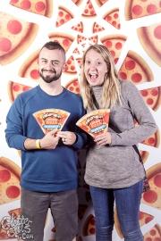 pizzasummit0919-6068