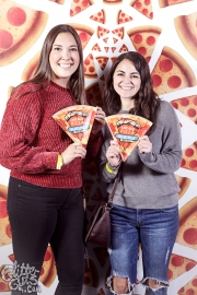 pizzasummit0919-6071