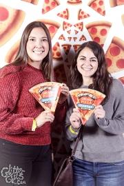 pizzasummit0919-6073
