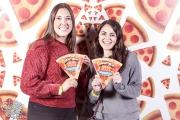 pizzasummit0919-6074