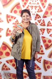 pizzasummit0919-6076