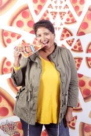 pizzasummit0919-6077