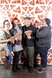 pizzasummit0919-6089