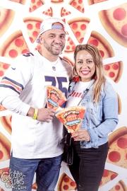 pizzasummit0919-6091
