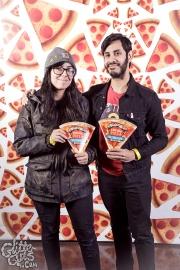 pizzasummit0919-6097