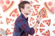 pizzasummit0919-6107