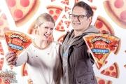 pizzasummit0919-6115