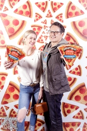 pizzasummit0919-6116