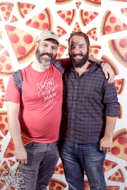 pizzasummit0919-6130