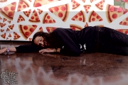 pizzasummit0919-6139