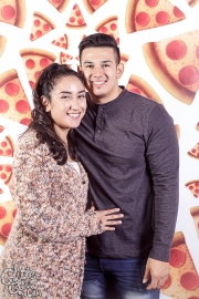 pizzasummit0919-6146