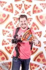 pizzasummit0919-6149