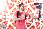 pizzasummit0919-6152