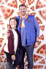 pizzasummit0919-6153
