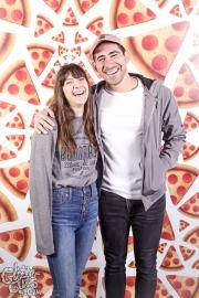 pizzasummit0919-6158