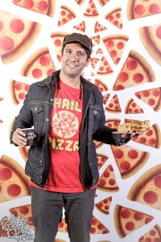 pizzasummit0919-6168