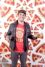 pizzasummit0919-6170