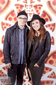 pizzasummit0919-6176
