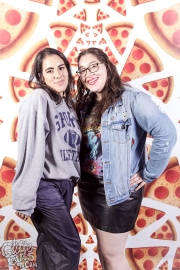 pizzasummit0919-6182