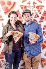 pizzasummit0919-6188