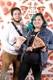pizzasummit0919-6192