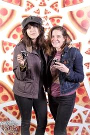 pizzasummit0919-6194