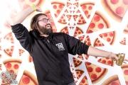 pizzasummit0919-6199