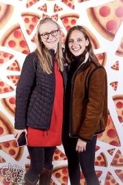 pizzasummit0919-6201