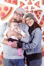 pizzasummit0919-6215