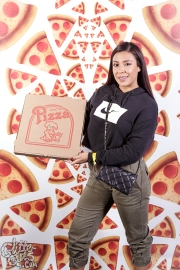pizzasummit0919-6238
