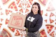 pizzasummit0919-6240