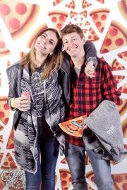 pizzasummit0919-6244