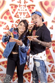 pizzasummit0919-6248