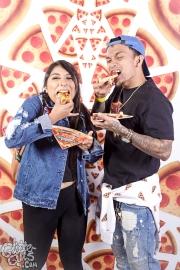 pizzasummit0919-6250