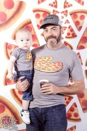 pizzasummit0919-6258