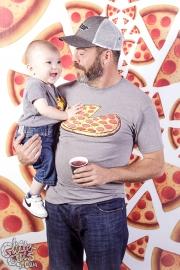 pizzasummit0919-6259