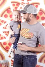 pizzasummit0919-6260