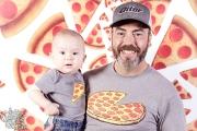 pizzasummit0919-6261