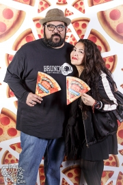 pizzasummit0919-6266