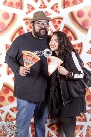 pizzasummit0919-6267