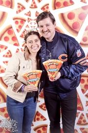 pizzasummit0919-6275