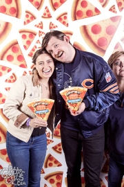pizzasummit0919-6278