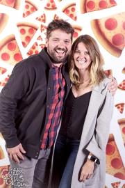 pizzasummit0919-6279