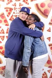 pizzasummit0919-6282