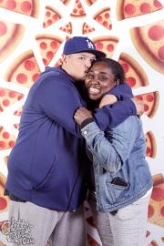 pizzasummit0919-6284