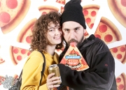 pizzasummit0919-6293